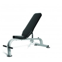 Jordan J Series Adjustable Incline / Decline Bench