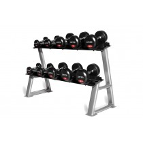 Jordan 5 Pair Dumbbell Rack
