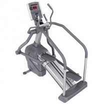 Life Fitness 95LI Summit Trainer Refurbished