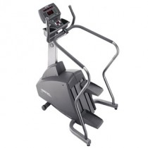 Life Fitness 95SI Silverline Stepper