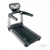 "Life Fitness 95T Treadmill | Elevation series | Inspire 7"" LCD Refurbished"