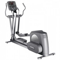 Life Fitness SilverLine 95Xi Cross Trainer Refurbished