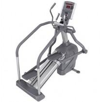 Refurbished Lifefitness 95Li Summit Trainer