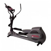 Life Fitness Next Generation Cross Trainer 9100