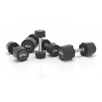 Escape Nucleus SBX Dumbbells