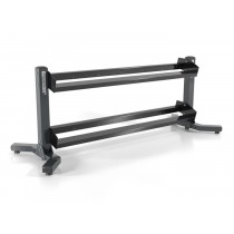 Escape Fitness Dumbbell Racks