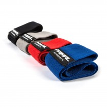 Primal Strength Material Glute Band -IN STOCK NOW