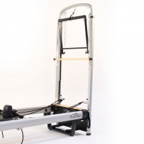 Peak Pilates MVe® Reformer Tower Conversion Kit