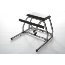 MVe Fitness Chair (Single Pedal)