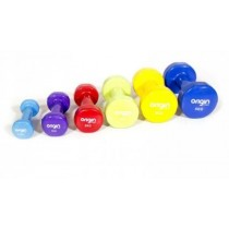 Origin Vinyl Studio Dumbbells