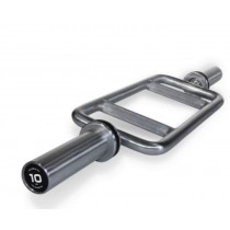 PHYSICAL COMPANY PRO OLYMPIC TRICEPS BAR