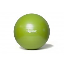 Tiguar safety plus 55 cm (olive)