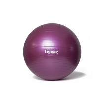 Tiguar safety plus 65 cm (purple)