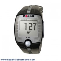 Polar FT1 Heart Rate Monitior