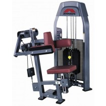 Johnson - SU-156 Lateral Raise Machine