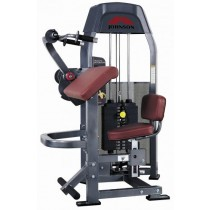 Johnson - SU-158 Tricep Extension Machine