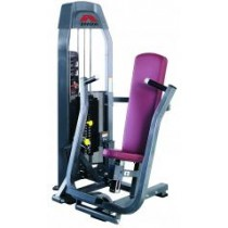 Johnson - SU-151 Chest Press Machine