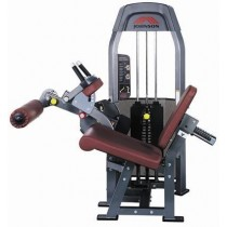 Johnson - SL-160 Seated Leg Curl