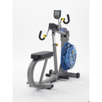 E620 Evolution Series Upper Body Ergometer
