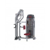 Matrix Fitness - IFI U-S308 Seated Row
