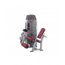 Matrix Fitness - IFI U-S305 Leg Extension