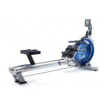 VX-2 Full Commercial Rowing Machine