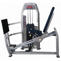 Johnson - SL-159 Leg Press Machine