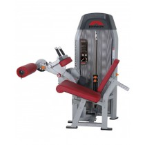 Matrix Fitness - IFI U-S301 Seated Leg Curl