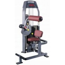Johnson - ST-162 Abdominal Crunch Machine