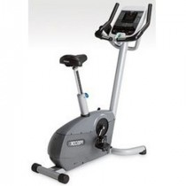 Precor 846i Experience Line Upright Refurbished Exercise Bike