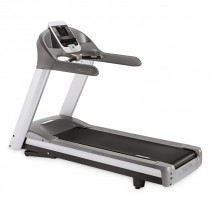 Precor 956i Experience Line Treadmill - Refurbished