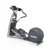 Precor EFX 546i Experience Line Lower Body Cross Trainer