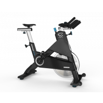 Precor Spinner® Climb™ - Indoor Cycle
