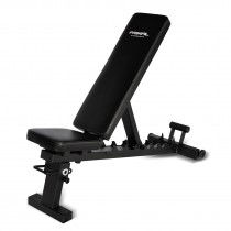 Primal Strength Commercial Folding FID Bench - Pre-order for December