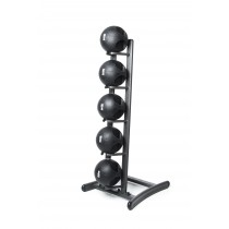 PROACTIVE Medicine Ball Rack (Holds up to 10 balls)