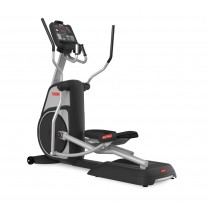 Star Trac TBTx Elliptical Cross Trainer Refurbished