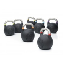 Escape Competition Pro Kettlebell 2.0 (8-32kg)