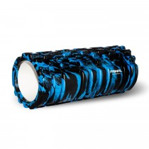Primal Strength Camouflage Foam Roller