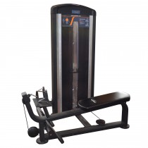 Primal Strength Stealth Low Row Selectorised Machine - IN STOCK NOW