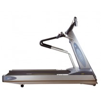 Pulse Assent Low-impact Treadmill Refurbished