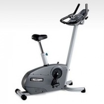 Refurbished Precor C846i Soft Touch Upright Bike