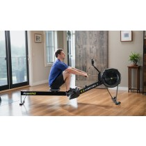 Concept 2 RowErg (New Model) with PM5 Indoor Rower - Estimated Delivery of 8th November