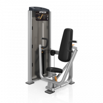 Precor Vitality Chest Press