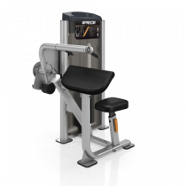 Precor Vitality Tricep Extension