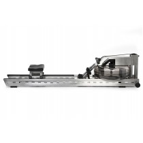 WATERROWER S1 LORISE ROWING MACHINE - PLEASE CONTACT FOR LEAD TIME