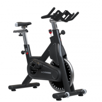 Schwinn SC 5 Indoor Cycling