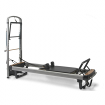 Peak Pilates MVe® +Tower System