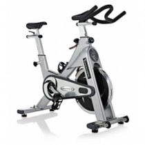 TOMAHAWK INDOOR STUDIO BIKE REFURBISHED