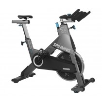 Precor Spinner® Shift Studio Exercise Bike