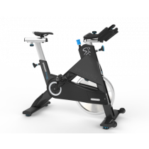 Precor Spinner® Chrono™ - Indoor Cycle